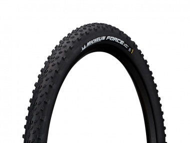 Pneu Michelin Force XC Performance 29X2.25 Tubeless