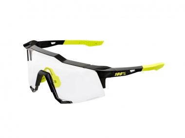Óculos 100% Speedcraft Photochromic
