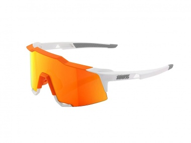 Óculos 100% Speedcraft 2 Lentes