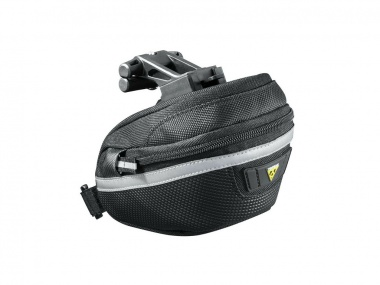 Bolsa de Selim Topeak Wedge Pack II Small
